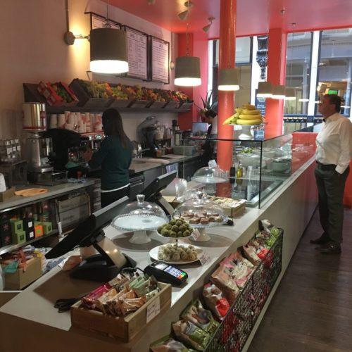 Simple Health Kitchen1