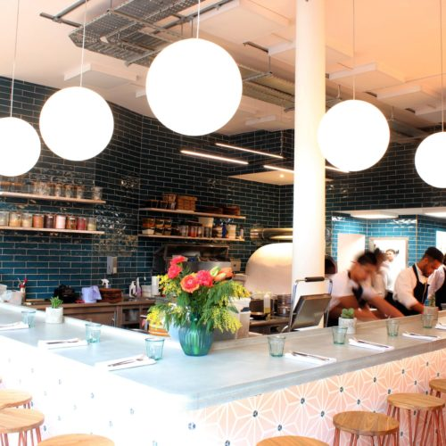 wild food cafe 4