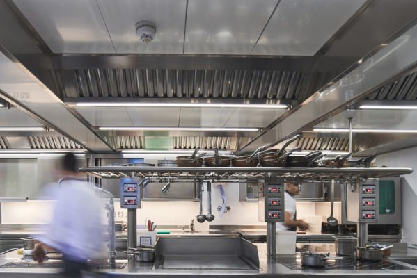 Kitchen Start-up Guide – How to Recommission Your Restaurant Kitchen | Featured Image